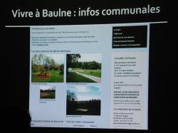 voeux-baulne-2013-10.jpg