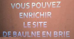 voeux-baulne-2013-12.jpg